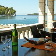 Restaurant Grscica